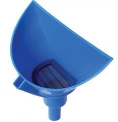 Petromax Funnel